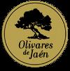 Venta de aceite de oliva de Olivares de Jaén